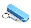 /Fidelizame/Regalos/es-es/L/Power-Bank-2200-mAh.jpg